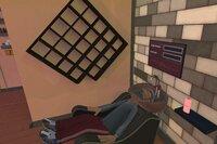 Cкриншот Barbershop Simulator VR, изображение № 2817921 - RAWG