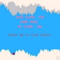 Cкриншот Cloud Surfer, изображение № 2373876 - RAWG