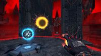Cкриншот SEUM: Speedrunners from Hell, изображение № 75646 - RAWG