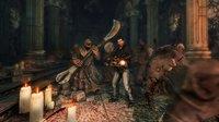 Cкриншот Painkiller Hell & Damnation, изображение № 161580 - RAWG