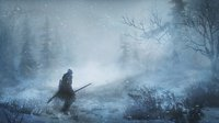 Cкриншот Dark Souls III: Ashes of Ariandel, изображение № 628618 - RAWG