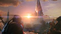 Mass Effect: Legendary Edition screenshot, image №2845356 - RAWG