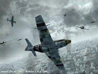 Cкриншот Ангелы смерти: Асы Второй мировой, изображение № 446773 - RAWG
