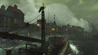 Cкриншот Fallout 4 - Far Harbor, изображение № 1826044 - RAWG