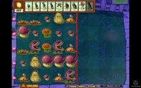 Cкриншот Plants vs. Zombies, изображение № 525573 - RAWG