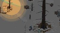 Elden: Path of the Forgotten screenshot, image №828055 - RAWG