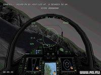 Cкриншот EF2000, изображение № 289230 - RAWG