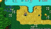 Cкриншот Shiren The Wanderer: The Tower of Fortune and the Dice of Fate, изображение № 19418 - RAWG
