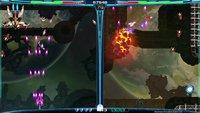 Cкриншот Dimension Drive, изображение № 95577 - RAWG
