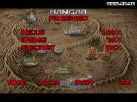 Cкриншот Doom for Windows, изображение № 329943 - RAWG