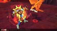 Cкриншот Digimon Masters Online, изображение № 81288 - RAWG