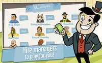 AdVenture Capitalist screenshot, image №113445 - RAWG