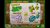 Cкриншот Super Swarm Smash, изображение № 2845461 - RAWG