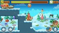Cкриншот Swinario Super Bros. Play, изображение № 3020918 - RAWG