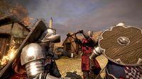Cкриншот Chivalry: Medieval Warfare, изображение № 27471 - RAWG