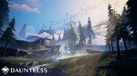 Dauntless screenshot, image №777622 - RAWG