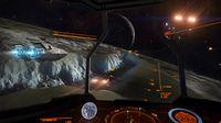Elite Dangerous: Horizons screenshot, image №627156 - RAWG