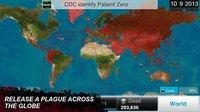 Cкриншот Plague Inc., изображение № 1452267 - RAWG