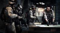 Cкриншот Battlefield 3, изображение № 560540 - RAWG