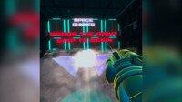 Cкриншот Space Runner (NeXzXBlitZ), изображение № 2594103 - RAWG