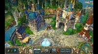 Cкриншот King's Bounty. Легенда о рыцаре, изображение № 99781 - RAWG