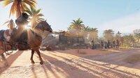 Assassin's Creed Origins screenshot, image №2408505 - RAWG