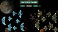 Cкриншот The Light Empire, изображение № 88020 - RAWG
