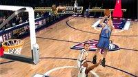 Cкриншот NBA Jam, изображение № 546616 - RAWG