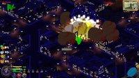Cкриншот Kaiju-A-GoGo, изображение № 127334 - RAWG