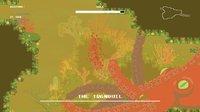 Cкриншот The Aquatic Adventure of the Last Human, изображение № 112730 - RAWG
