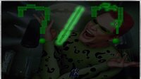 Cкриншот Batman Block Breaker, изображение № 1270329 - RAWG