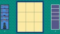 Cкриншот Five Cards, изображение № 2373125 - RAWG