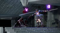 Bloodstained: Ritual of the Night screenshot, image №2746180 - RAWG