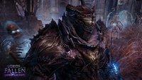 Cкриншот Lords of the Fallen: Ancient Labyrinth, изображение № 616151 - RAWG
