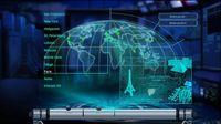 Cкриншот Interpol: The Trail of Dr. Chaos, изображение № 488083 - RAWG