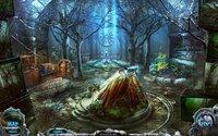 Cкриншот Mystery Trackers: Raincliff's Phantoms Collector's Edition, изображение № 2399410 - RAWG