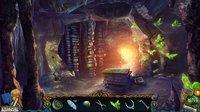 Cкриншот Lost Lands: The Golden Curse, изображение № 146861 - RAWG