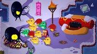 Cкриншот Super Exploding Zoo!, изображение № 30150 - RAWG