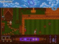 Cкриншот Gnome Alone, изображение № 343031 - RAWG