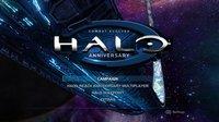 Halo: Combat Evolved Anniversary screenshot, image №2021529 - RAWG