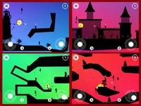 Cкриншот Mini Wars Blackout, изображение № 1635160 - RAWG