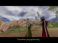 Cкриншот Deliverance: Великий Поход, изображение № 492888 - RAWG