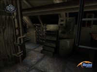 Cкриншот Hidden & Dangerous 2, изображение № 348464 - RAWG