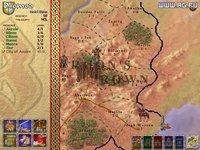Cкриншот Birthright: The Gorgon's Alliance, изображение № 306582 - RAWG