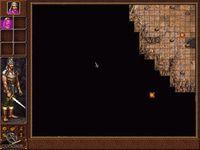 Cкриншот Князь 2. Продолжение легенды, изображение № 390085 - RAWG