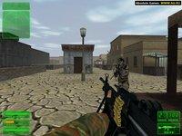 Cкриншот Team Factor, изображение № 325963 - RAWG