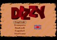 Cкриншот Fantastic Dizzy, изображение № 739101 - RAWG