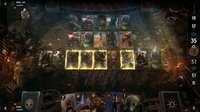 Gwent: The Witcher Card Game screenshot, image №239510 - RAWG