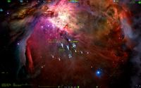 Cкриншот Starsector, изображение № 574095 - RAWG