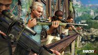 Cкриншот Far Cry 3, изображение № 161734 - RAWG